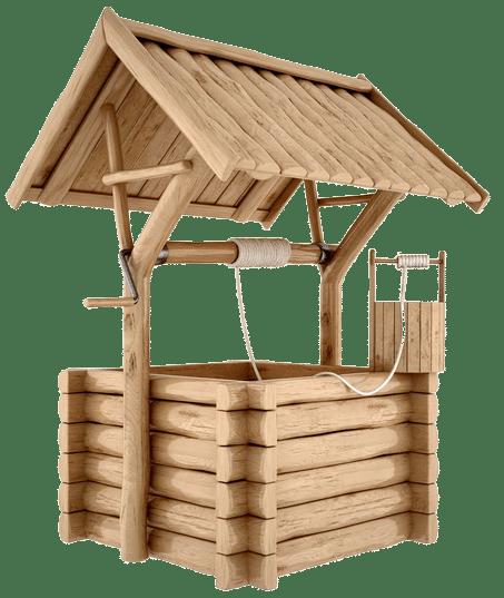 Информация для владельцев участка в Голицыно